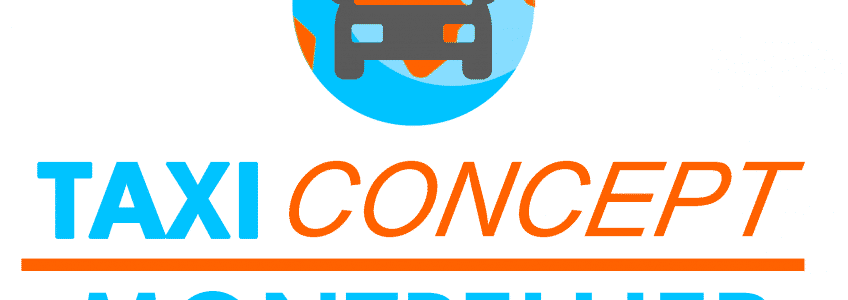 taxi concept montpellier