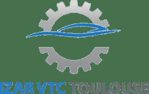 VTC à Toulouse