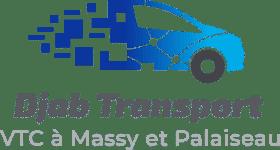 Transport dans l'Essonne