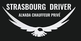 Chauffeur VTC à Strasbourg et en Alsace
