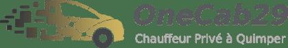 Chauffeur-Prive-VTC-Quimper
