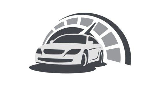 Blog entreprise transport