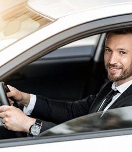 Chauffeur-de-Taxi-officiel-Boissy-Saint-Leger